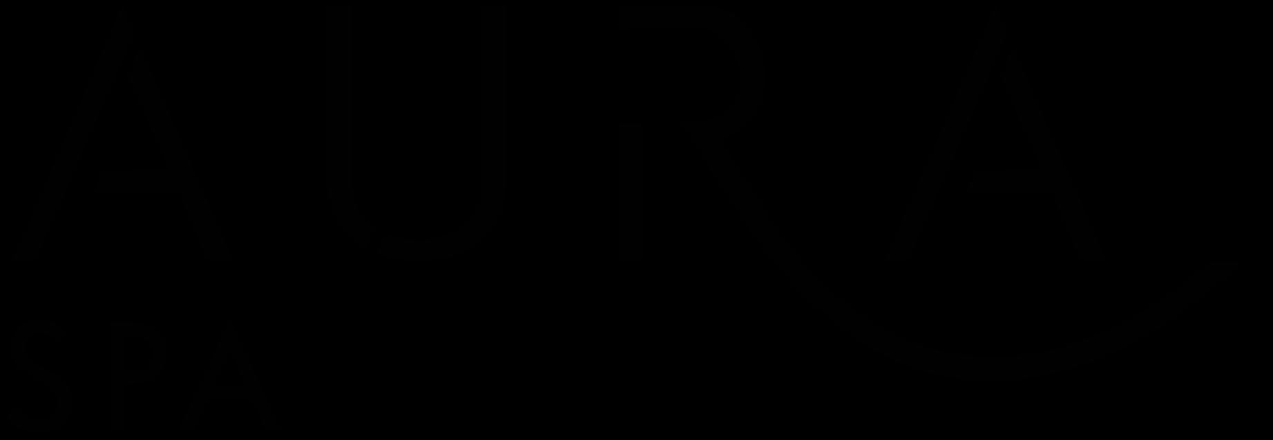 Auraspa